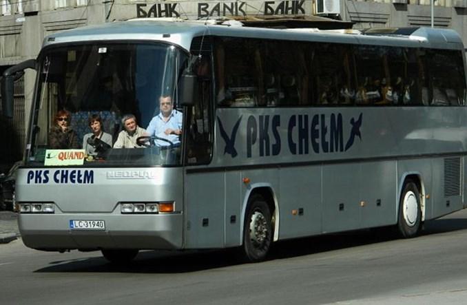 Chełm: Miasto odkupuje nieruchomości po PKS. Będzie mieć... samorządową stację benzynową