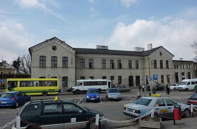 Piotrków Trybunalski: Pasażerów MZK wciąż niewielu. Jest za to szansa na 10 autobusów bezemisyjnych