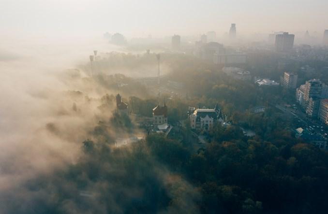 Kongres Czystego Powietrza online już w środę i czwartek!