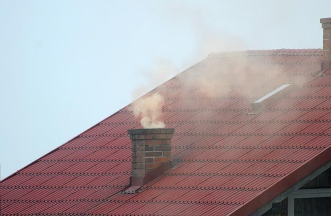 Ministerstwo Klimatu: Będą nowe narzędzia walki ze smogiem