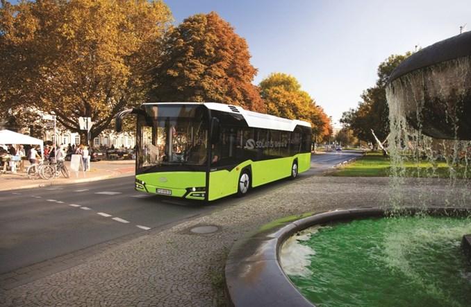 PKM Świerklaniec akceptuje ofertę na nowe autobusy
