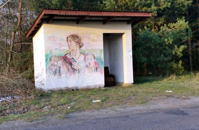 Łódzkie: Rusza piąta edycja regionalnego budżetu obywatelskiego. Czy będzie miejsce na transport?