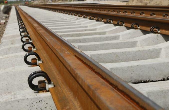 Gdańsk:  Umowa na projekt trasy tramwajowej GPW podpisana