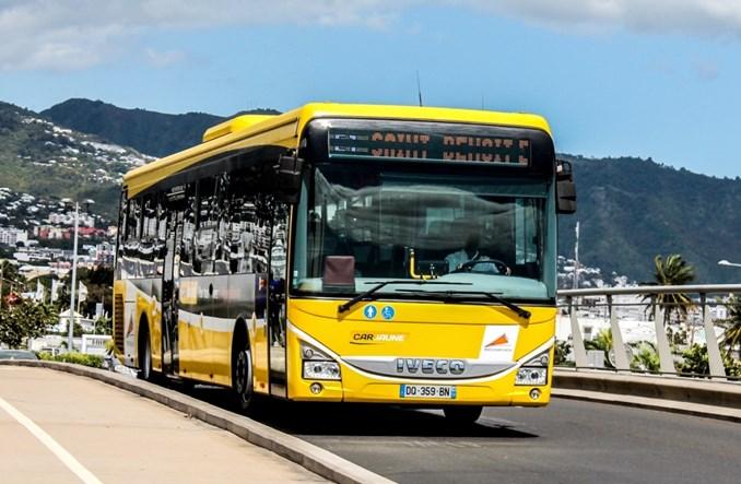 Powiat słupski wybrał dostawcę dużych autobusów