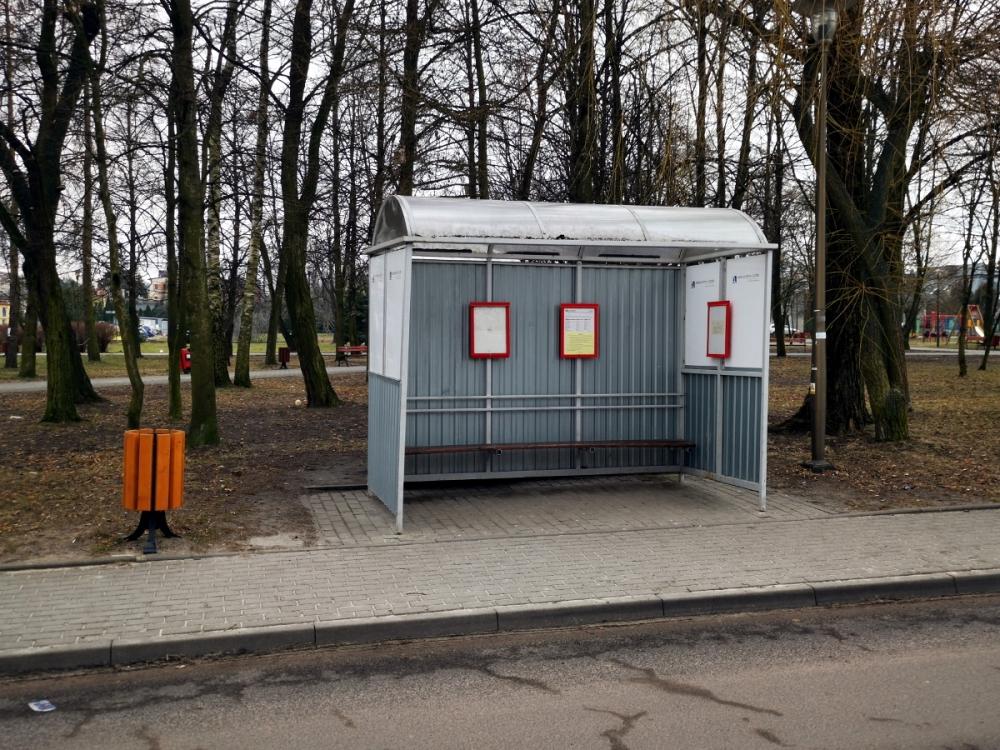 """Łódzkie: Marszałkowskie autobusy kursują bez zmian. """"Komunikacja jest nie tylko dla uczniów"""""""