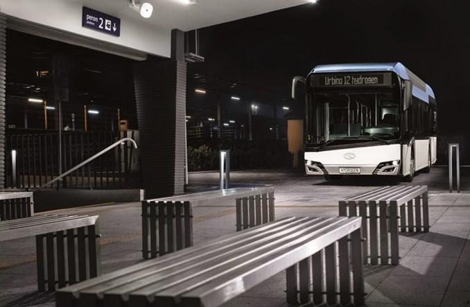 Zielony transportu publiczny II: Kolejna szansa na zeroemisyjne autobusy dla samorządów