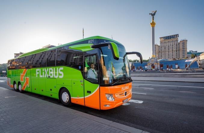 Flixbus przywraca siatkę połączeń. Bilety za złotówkę!