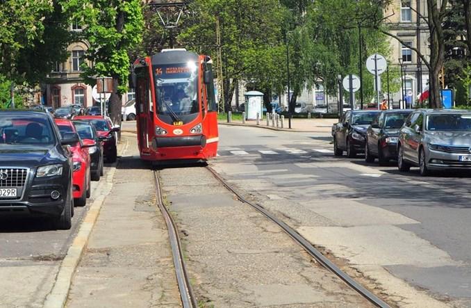 W Mysłowicach nastąpi tramwajowa rewolucja. Umowa na przebudowę torowiska podpisana