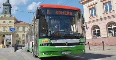 Lublin: Nowa taryfa zatwierdzona. W stronę elastyczności