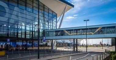 Gdańsk: Ponad 310 tys. pasażerów w lipcu. 55 proc. rekordu z 2019 roku
