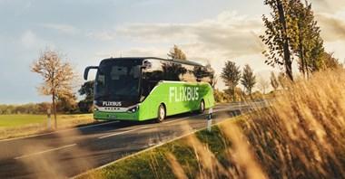 Flixbus rzuca rękawicę kolei. Co wybrać między Krakowem a Rzeszowem?