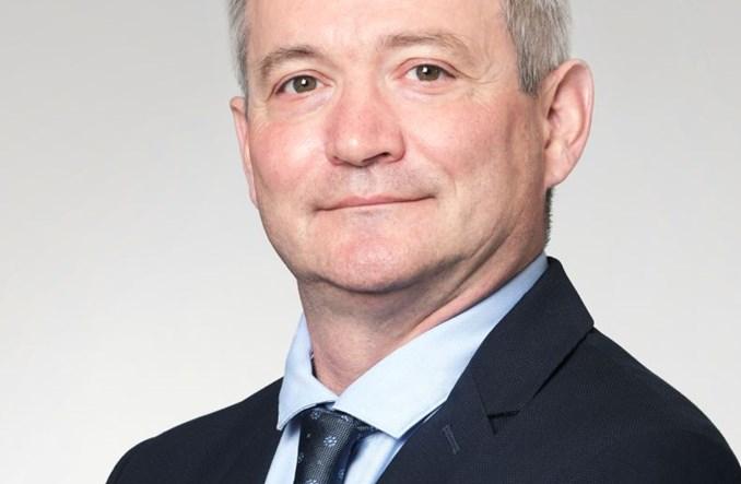 Solaris France ma nowego prezesa