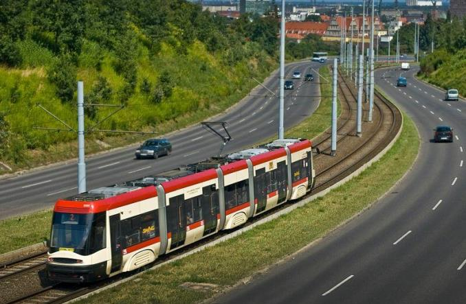 ZTM Gdańsk konsultuje plan rozwoju komunikacji do 2042 r.