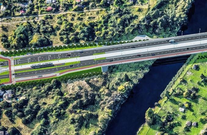 Jest umowa na nową linię tramwajową w Bydgoszczy