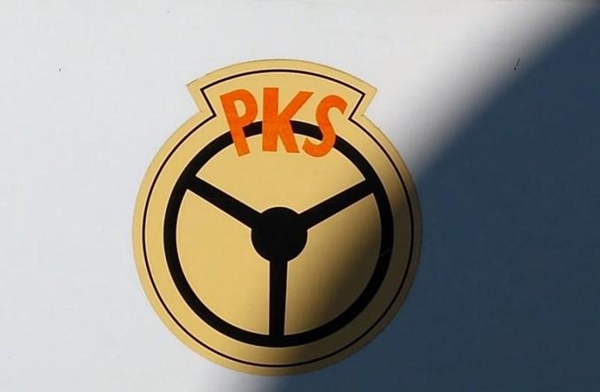 """Koniec PKS Ostrów Wlkp. """"Pandemia pogorszyła sytuację finansową"""""""