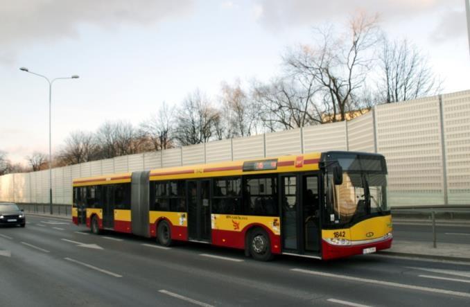 """Łódź: MPK zamiast BP Tour na liniach podmiejskich. """"Wystawiamy kary"""""""