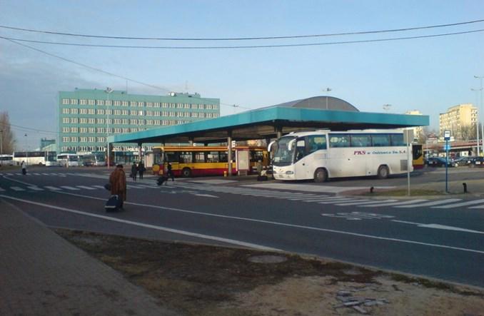 Koniec działalności przewozowej PKS Łódź. Trwa kasacja autobusów