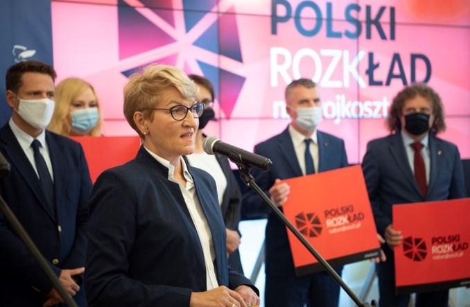 Samorządowcy dużo stracą na Polskim Ładzie. Apelują o rekompensaty