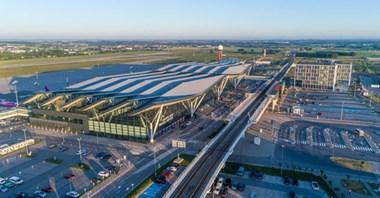 Apel prezesów lotnisk o uproszczenie procedur wjazdowych do Polski