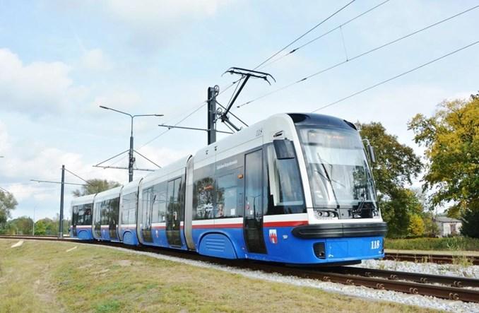 Polski Ład. Bydgoszcz zawnioskuje o środki na 46 tramwajów