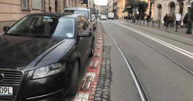 Kraków podsumowuje działania związane z mobilnością
