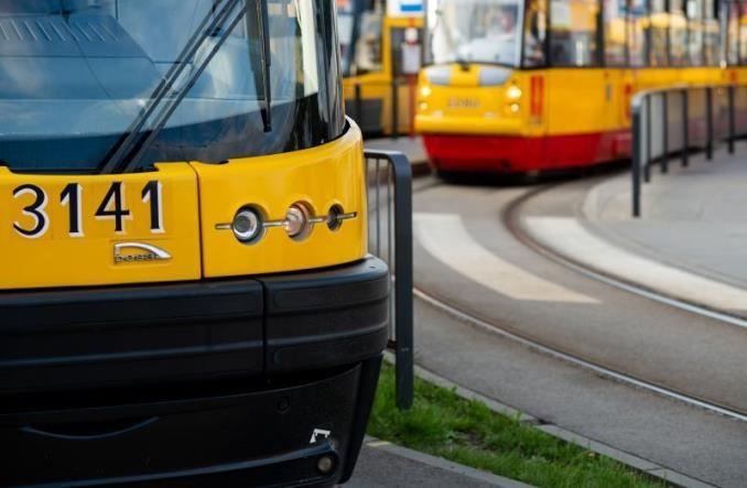 COVID-19: Nowe ograniczenia zaszkodziłby transportowi publicznemu