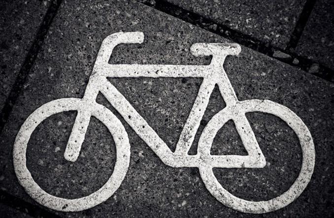 Lubuskie z umową na dokument, który pokaże jak rozwijać sieć rowerową w województwie