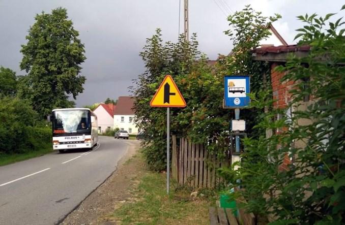 Polbus-PKS Wrocław: Przewozy nie są zagrożone, ale część linii nadal zawieszona