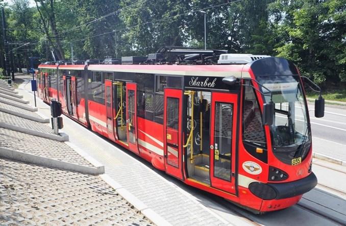 Ruda Śląska: Tramwaje wracają do Goduli
