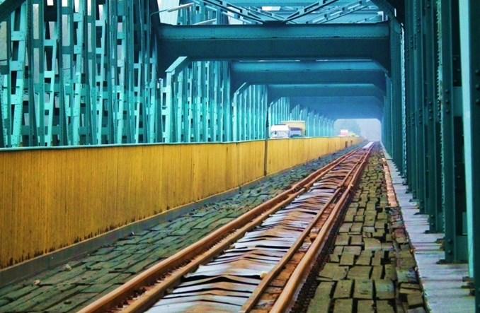 Czy most w Fordonie będzie także tramwajowy?