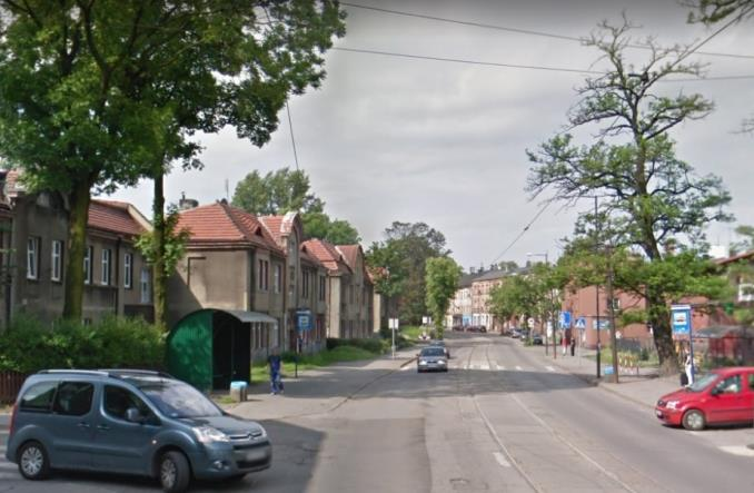 Świętochłowice: Umowa na przebudowę ulicy i torowiska w Łagiewnickiej podpisana