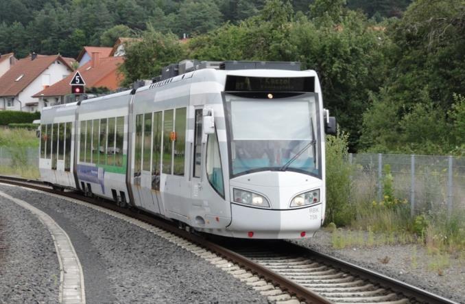 Czy tramwaje dwusystemowe mogą przyjąć się w Polsce?