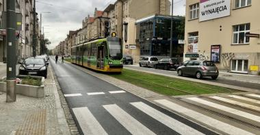 Jak wygląda dzień bez samochodu w Poznaniu i Wielkopolsce?