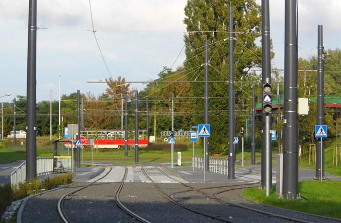 Częstochowa: Tramwaje wracają na dworzec Raków od października