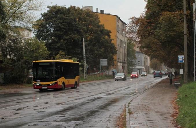 Łódź: Tramwaj na Doły z umową. Na razie bez węzła z koleją