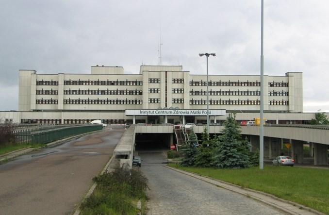 Łódź: Czy tramwaj dotrze do Szpitala CZMP?