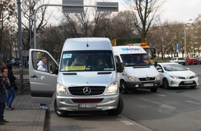 Łódzkie planuje wieloletnie kontrakty z regionalnymi przewoźnikami autobusowymi