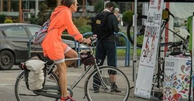 Rowerem, samochodem czy tramwajem? W Gdańsku trwa badanie mobilności mieszkańców