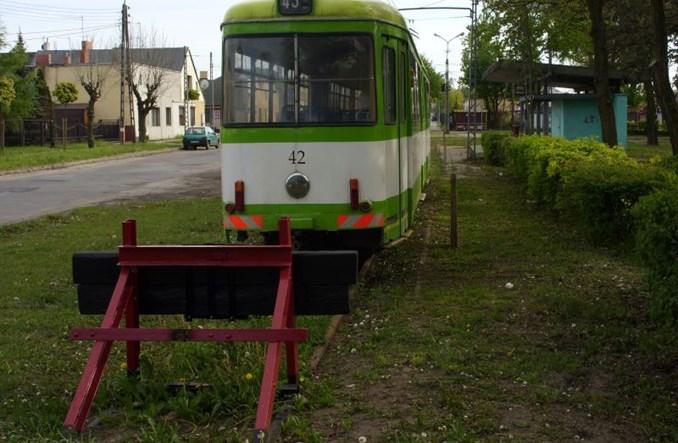 Łódź: Czterech chętnych na modernizację tramwaju do Konstantynowa