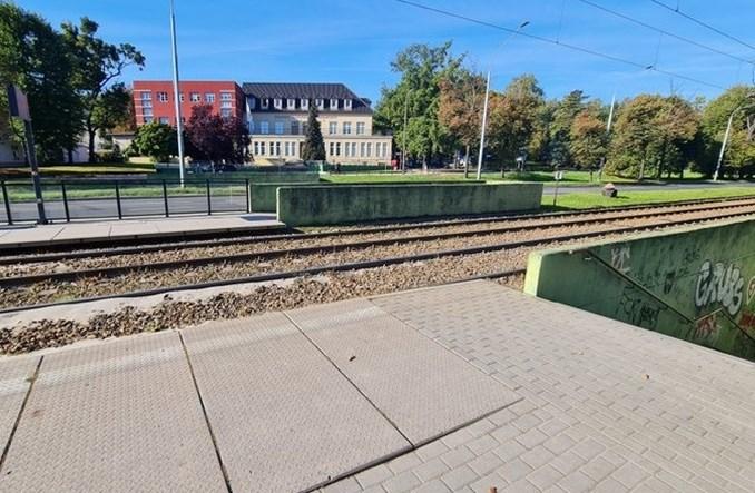 W pobliżu Gdańskiego Uniwersytetu Medycznego powstanie przejście naziemne