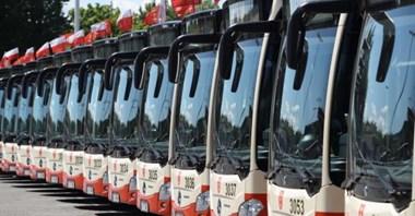Samorządy: Polski Ład grozi nam bankructwem