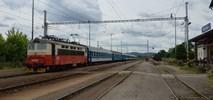 Czechy będą mieć wspólny bilet na kolei dalekobieżnej