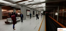 Budowa metra startuje na Targówku. A co z Wolą?
