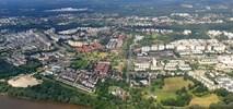 Warszawa: Dwójka pozostanie szczytowa