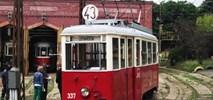 Łódź: Tramwajowa Linia Turystyczna znów na szlaku