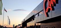 Lotnisko Oslo Rygge zakończyło działalność komercyjną