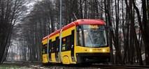 Nadzieja dla kaliningradzkich tramwajów