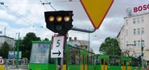 Poznań: Nowa taryfa biletowa od lipca
