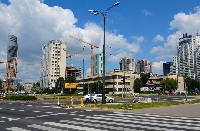 Warszawa: Gdzie powstaną tory odstawcze dla tramwajów