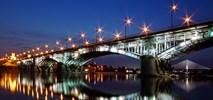 Warszawa: Podróże w II strefie będą tańsze